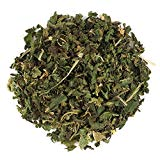 nettle leaf herb
